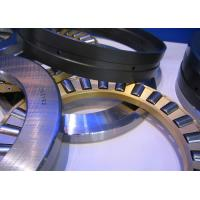 Quality Double Direction Tapered Thrust Bearing / Precision Tapered Roller Bearings 829748 / 351182C / 529086 for sale
