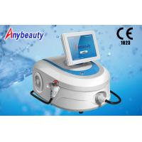 Buy cheap Mini  Fractional RF Radio Frequency Machine for Face product