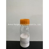Buy cheap Agrochemical Product Fenoxaprop P Ethyl 6.9g/L Ec For Grass Control from wholesalers