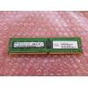 Buy cheap 1Rx4 PC4-2133P DDR4 ECC Server Memory 8GB Cisco 15-102214-01 UCS-MR-1X081RU-A from wholesalers