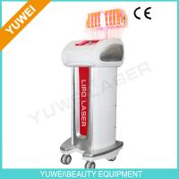 Buy cheap Lose Weight 650nm Lipo Laser Slimming Machine and Shape forming Equipment with CE product
