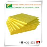 Super wool insulation popular super wool insulation for Basement blanket insulation for sale