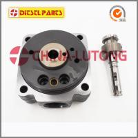 146403-0520,distributor head,head rotor,head rotor suppliers,lucas cav head