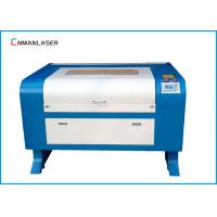 Buy cheap Automatic Red Point Stepper Motor 1390 CO2 Laser Cutting Machine For Nonmetal from wholesalers