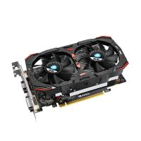 Buy cheap GDDR5 Video Memory Type Nvidia Gaming Graphics Card 0.75 kg Supporting PCI Express product