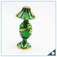 cheap crystal lamps quality cheap crystal lamps for sale. Black Bedroom Furniture Sets. Home Design Ideas