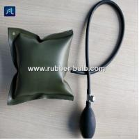 Buy cheap Non-Toxic TPU PVC Inflatable Bladders Installation Tools for Aluminum Alloy from wholesalers