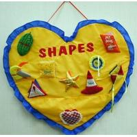 China Sewn Stuff E4025 - Shapes wholesale