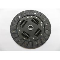 Buy cheap Black Metal Automobile Clutch Disc 24540518 Customized For Chevrolet Sail product