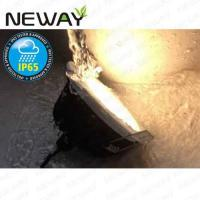 Buy cheap 7W 8W 9W Square Outdoor IP65 Waterproof LED Downlights Dimmable product