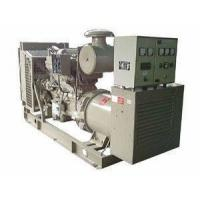 Buy cheap 25 kva cummins generator 4B3.9-G2 product