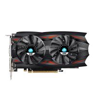 Buy cheap GTX 750TI Computer Graphics Card , 2GB DDR5 1020MHZ Gaming Graphics Card product