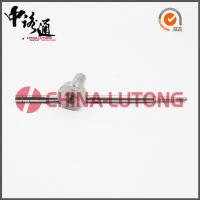 Quality Control Valve Bosch Common Rail F00rj01159 for Cr Injector for sale