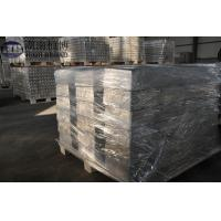 Buy cheap Underground Storage Tanks Pipelines and Fuel Linesmagnesium anodes from wholesalers