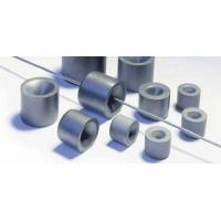 Buy cheap CCS Wire drawing dies product