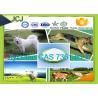 Buy cheap 筋弛緩剤7361-61-7のためのXylazineの有能な製造者の獣医学 from wholesalers