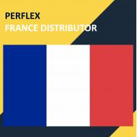 Buy cheap Floor Tile Grout France Distributor  Good Adhesion Dirt Resistance product
