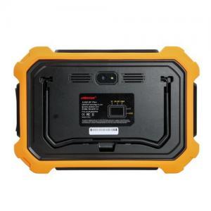China ECU Programming Auto Diagnostic Scanner , OBDSTAR X300 Diagnostic Code Reader on sale