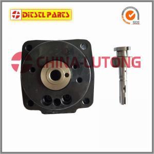 Buy cheap Audi head rotor,096400-1000 delphi rotors,DENSO Head Rotor,Fiat head rotor,096400-1090 head rotor bosch product