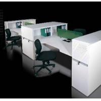 Buy cheap Multi-Function Office Workstation (Slender) product