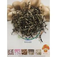 Buy cheap Factory Price Dried White Back Black Fungus Slices AA Grade  with Natural Length product