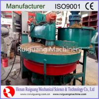 Buy cheap fly ash brick making machine cement brick machine product