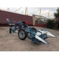 Buy cheap Good Performance 8.8KW 12HP Reaper Binder from wholesalers