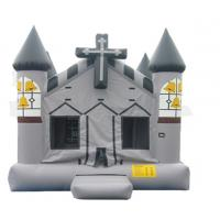 Buy cheap 2015 Most Popular jumping castles inflatables for sale product