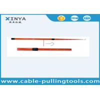 China Height Measurement Tool Telescopic Height Measuring Stick Measurement Rod wholesale