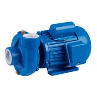 Buy cheap Surface Irrigation Water Pump For Domestic Area Big Flow Function 1HP product