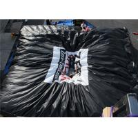 Buy cheap Jumping Rescue Air Bag Inflatable Safety Stunt Air Bag For Sale from wholesalers