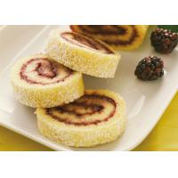 Buy cheap Industrial Bakery Ingredient Cake Improver With Sorbitol Ingredients product