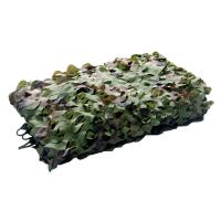 Buy cheap Various Military Camouflage Net Invisible Net Hunting Net with Polyester Material product