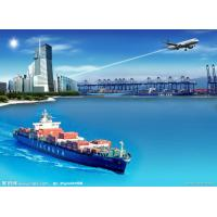 Buy cheap Cargo Ocean Freight Services , international freight shipping to sydney product