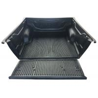 Buy cheap Volkswagen Amarok 2011 2013 2015 Automobile Spare Parts Tail Box Bed Liner , Rear Truck Floor Mat product