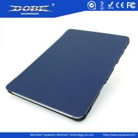 Buy cheap Book Style Leather Case for Samsung Galaxy Tab N5100 product
