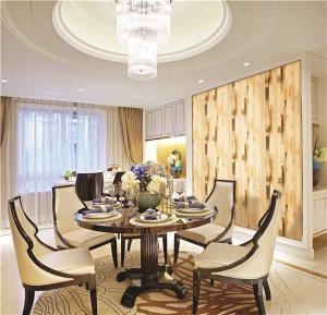 Buy cheap 0.7m width high quality waterproof mould proof modern styles PVC vinyl wallpaper product