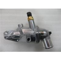Buy cheap Opel Gm Car Engine Thermostat , Automotive Thermostat Housing 90573326 96414627 product