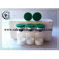 China GDF-8 (Growth Differentiation Factor 8) Human Myostatin Recombinant Protein wholesale