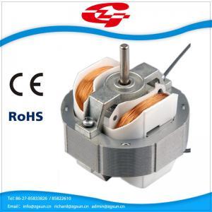 Shaded Pole Motor Applications Images Shaded Pole Motor