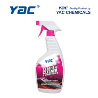 Buy cheap Strong Power Cleaner Auto Upholstery Cleaning Products for Leather Cleaning product