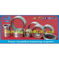 Buy cheap NKIA5905 Combined Needle Roller Bearing , Angular Contact Ball Bearing product