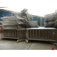 cheape  Crowd Control Barriers for sale ,security barriers