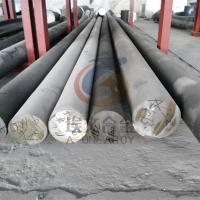 Alloy 286 A286 AISI 660 UNS S66286 DIN 1.4980 High Temperature Alloy China origin with good price