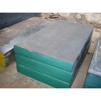 Buy cheap DIN1.2311 / P20 / 3Cr2Mo Plastic Mold Steel product