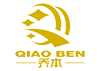 ShenZhen Joeben Diamond Cutting Tools Co,.Ltd
