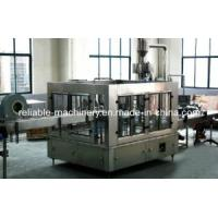 Buy cheap 5L&10L Pure/Mineral Water Drinking Line/Machine/Equipment product