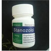 Dihydrotestosterone Winstrol Stanozolol Tablets For Hereditary Angioedema