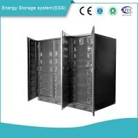 Buy cheap High reliability intelligent BMS Solar Energy Inverter Long Cycle Life With from wholesalers