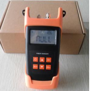 Buy cheap Localizador TW3304N da falha do cabo da fibra product